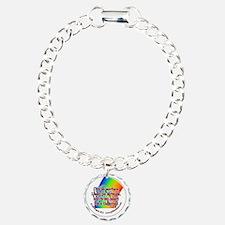 Thespian 1 Bracelet