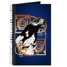 Incredible 2 Phone Case A Bird Of The Sere Journal