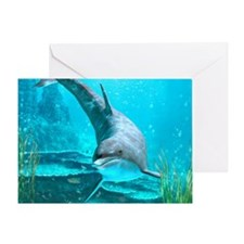 d_gel_mousepad_647_H_F Greeting Card