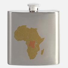 congo1 Flask