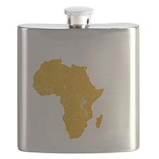 liberia1 Flask