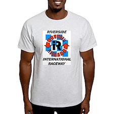 Riverside International Racew T-Shirt