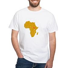south sudan1 Shirt