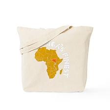 south sudan1 Tote Bag