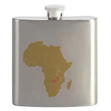 zambia1 Flask