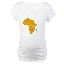 zambia1 Shirt