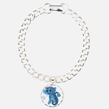Sea Monkey Bracelet