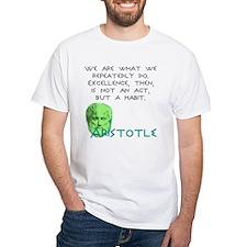 Ari Excellence: Shirt