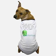 Ari Excellence: Dog T-Shirt