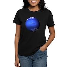 Neptune Tee