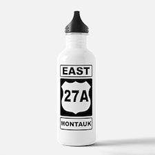 East 27A Montauk Water Bottle