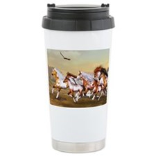 whh_wall_pell_35_21 Travel Mug