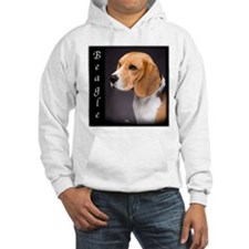 Beagles Hoodie