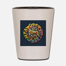dobe-60s-2-BUT Shot Glass