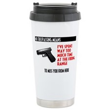 1_MISS U1 Travel Mug