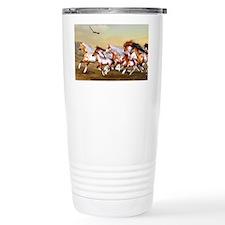 whh_208_H_F Travel Coffee Mug