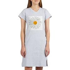 Daisy Women's Nightshirt