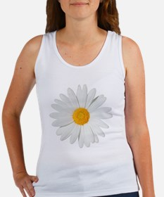 Daisy Women's Tank Top