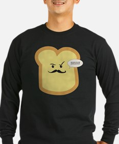 French Toast - Bonjour T