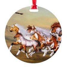 whh_jewelery_case Ornament