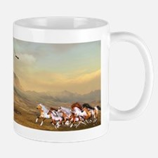 whh_picture_frame Mug