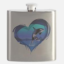 orka3_hell Flask