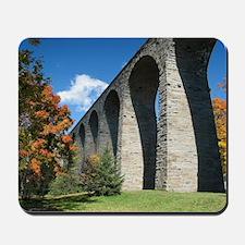 Starrucca Viaduct Mousepad