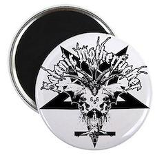Satanic-Motherfucker-2-white-girlie Magnet