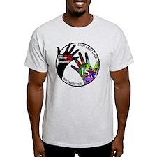 Communication is ART T-Shirt