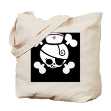 dolly-rn-908-BUT Tote Bag