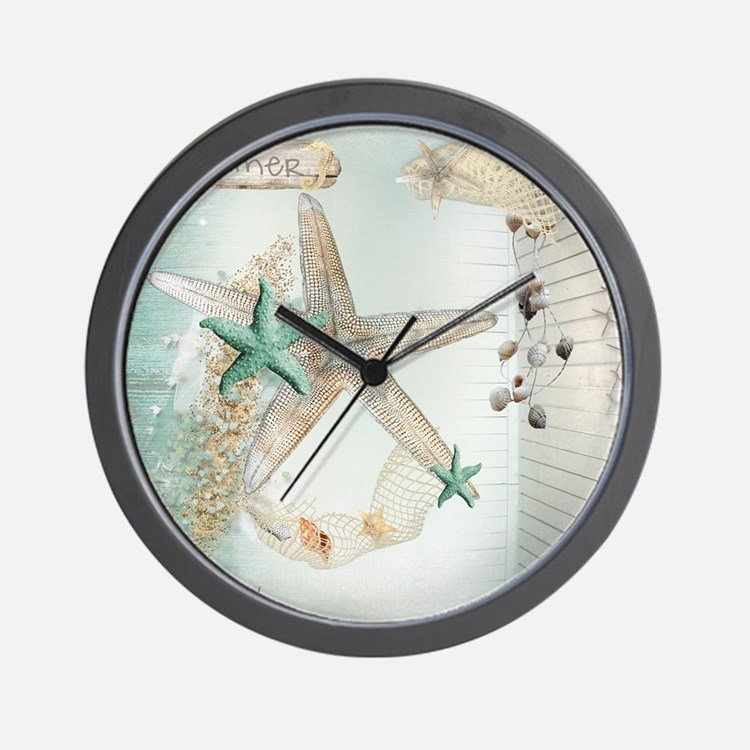 For Sale Clocks For Sale Wall Clocks Large Modern: modern clocks for kitchen