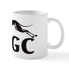 NCGC Mug