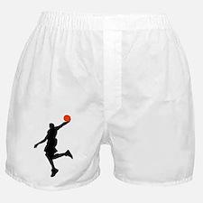 Slam Dunk Boxer Shorts