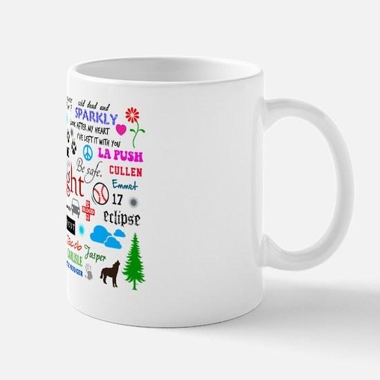 MiniPo TwimEM Mug