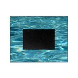 Swimmer Picture Frames