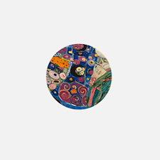 necklace_round_v2 Mini Button