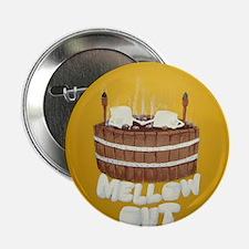 "Mellow Out 2.25"" Button"