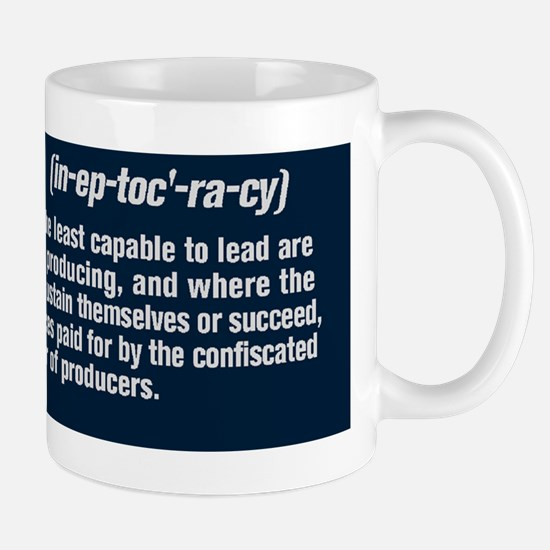 Ineptocracy2-BS-CP.gif Mug