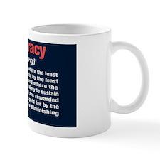 Ineptocracy2-Sticker-Sq2.gif Mug