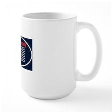 Ineptocracy2-Sticker-Oval.gif Mug