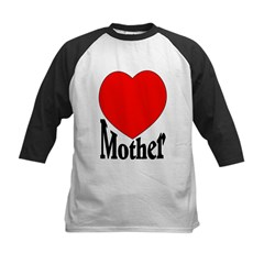Kids Clothes Tee
