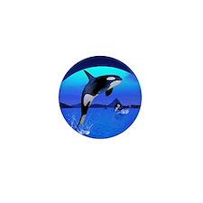orca_16x20_print Mini Button