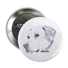"ARLIE 2.25"" Button"