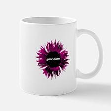 Personalized ME Mugs