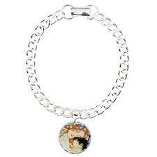 heart_necklace_love Bracelet