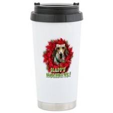 Kelsie Travel Mug