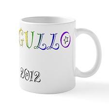 Orgullo Mug