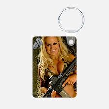 6x4_pcard_vert-Natalie-M6- Keychains