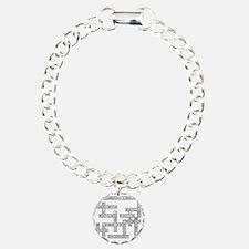WHITES Bracelet