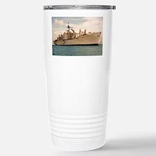 wplains framed panel print Travel Mug
